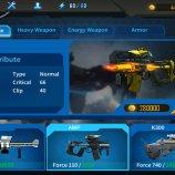 Скриншот Space Armor 2 – Изображение 1