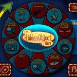 Скриншот Millionaire Manor: The Hidden Object Show – Изображение 4