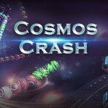 Скриншот Cosmos Crash VR – Изображение 1
