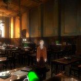 Скриншот H. P. Lovecraft's The Case of Charles Dexter Ward – Изображение 1