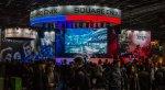 ФОТО. Репортаж «Канобу» сParis Games Week 2017— «Игромир» намаксималках. - Изображение 69
