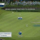 Скриншот Tiger Woods PGA Tour 13 – Изображение 6