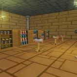 Скриншот Shoppe Keep – Изображение 4
