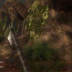 Скриншот Dark Shadows: Army of Evil – Изображение 57