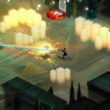 Скриншот Transistor – Изображение 4