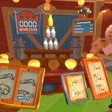 Скриншот Carnival Games VR – Изображение 4