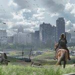 Скриншот The Last of Us: Part 2 – Изображение 4