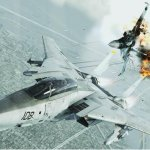 Скриншот Ace Combat: Assault Horizon – Изображение 98