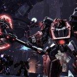 Скриншот Transformers: War for Cybertron – Изображение 7