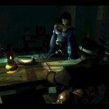 Скриншот Discworld Noir – Изображение 2