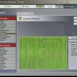 Скриншот FIFA Manager 06 – Изображение 54