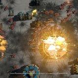 Скриншот Planetary Annihilation – Изображение 12