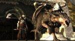 10 худших эксклюзивов PlayStation — от Godzilla до Mortal Kombat. - Изображение 21