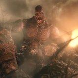 Скриншот Painkiller: Hell and Damnation – Изображение 12