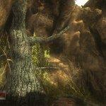 Скриншот Dark Shadows: Army of Evil – Изображение 47