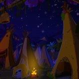 Скриншот Fire – Изображение 2