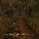 Скриншот Tony Jaa's Tom-Yum-Goong: The Game – Изображение 34