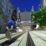 Скриншот Sonic Generations – Изображение 20