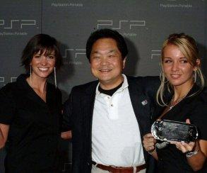 Кэн Кутараги получит награду за жизненные достижения на GDC