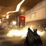 Скриншот Deus Ex: Human Revolution – Изображение 96