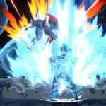 Скриншот Dragon Ball FighterZ – Изображение 13