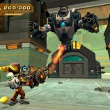 Скриншот Ratchet & Clank: Up Your Arsenal – Изображение 8