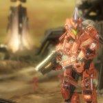 Скриншот Halo 4: Crimson Map Pack – Изображение 14