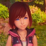 Скриншот Kingdom Hearts 3 – Изображение 3