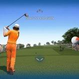 Скриншот Tiger Woods PGA Tour 13 – Изображение 1