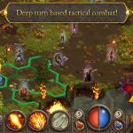 Скриншот Devils and Demons – Изображение 5