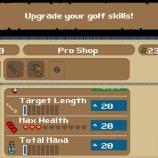 Скриншот Wizard Golf RPG – Изображение 1