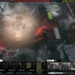 Скриншот Warfare Online – Изображение 6