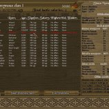 Скриншот Battles of Norghan – Изображение 6
