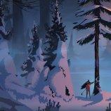 Скриншот The Darwin Project – Изображение 2