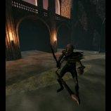 Скриншот Orc Hunter VR – Изображение 7