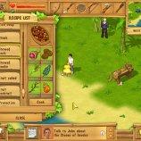 Скриншот The Island: Castaway – Изображение 1