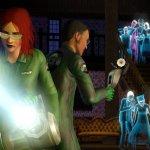 Скриншот The Sims 3: Карьера – Изображение 4