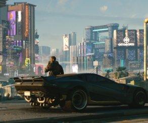 Критики назвали лучшие игры E3 2018: Cyberpunk 2077, The Last ofUs2 иResident Evil2
