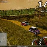 Скриншот Ultimate Riders – Изображение 9