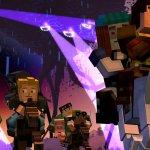 Скриншот Minecraft: Story Mode – Изображение 9