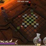 Скриншот Magical Mysteries: Path of the Sorceress – Изображение 1