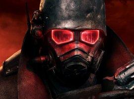 Опрос. Голосуем за лучшие RPG студии Obsidian — от Fallout: New Vegas до The Outer Worlds