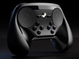 Valve распродает Steam Controller ибольше небудет ихпроизводить