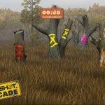 Скриншот Top Shot Arcade – Изображение 4