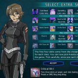 Скриншот Planet Stronghold 2 – Изображение 7