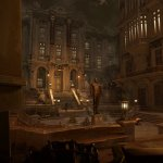 Скриншот Dishonored: Death of the Outsider – Изображение 4