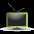 12 сериалов, которые стоит посмотреть!