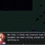 Скриншот Ashes of the Night – Изображение 7