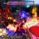 Скриншот Dungeon Defenders – Изображение 10