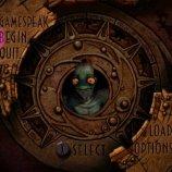 Скриншот Oddworld: Abe's Oddysee – Изображение 5